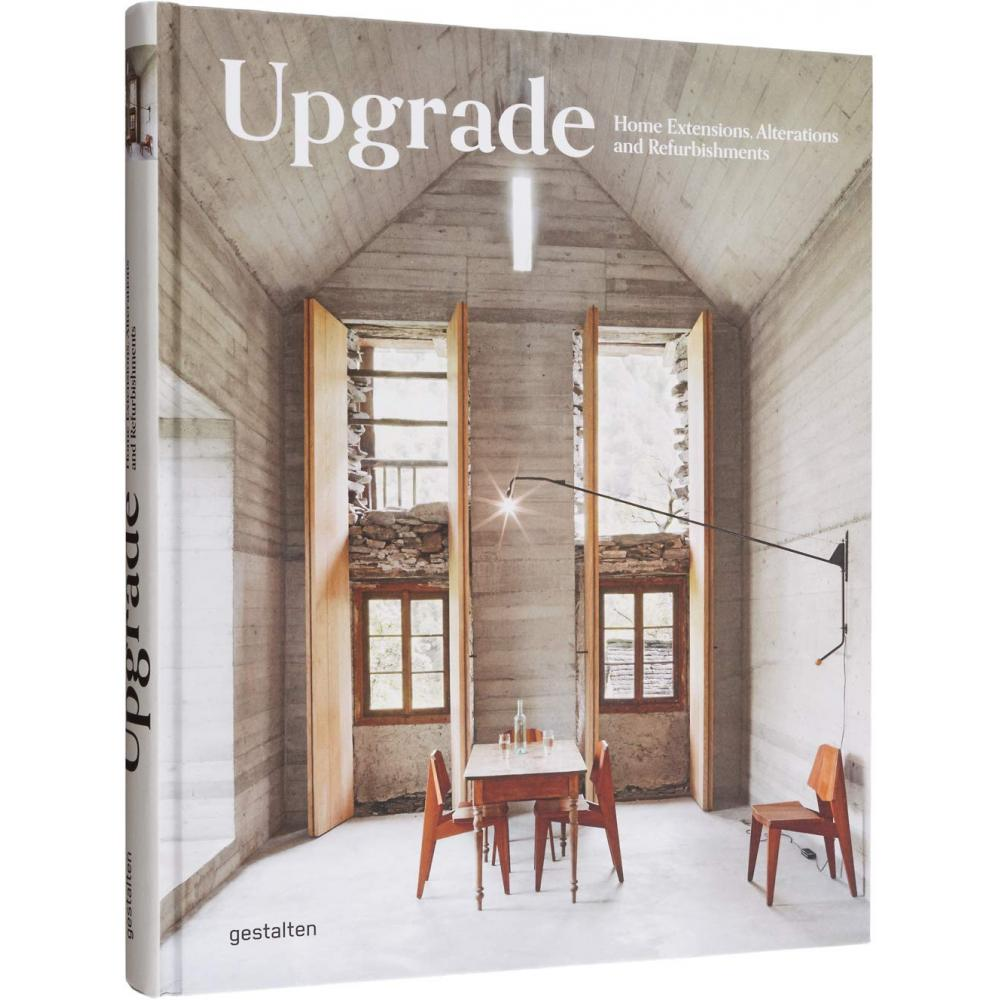 How to Prepare for Your Home Upgrade or Remodel